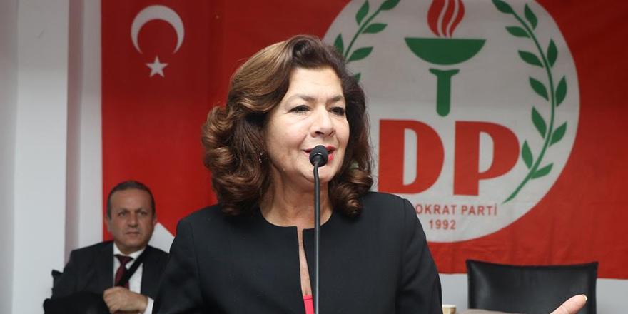 """Vatandaş, partilere 'koalisyon' görevi verdi"""