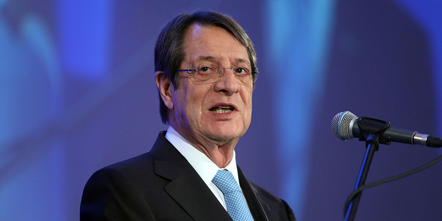 Kıbrıslı Rumlar Türkiye'ye karşı AB'yi devreye soktu