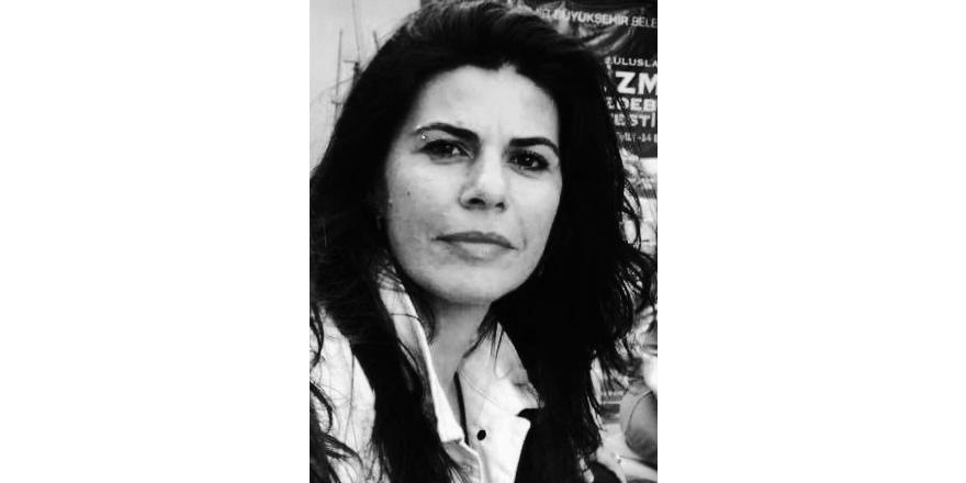 Nafia Akdeniz: Keşke dağınık kalsa bazen
