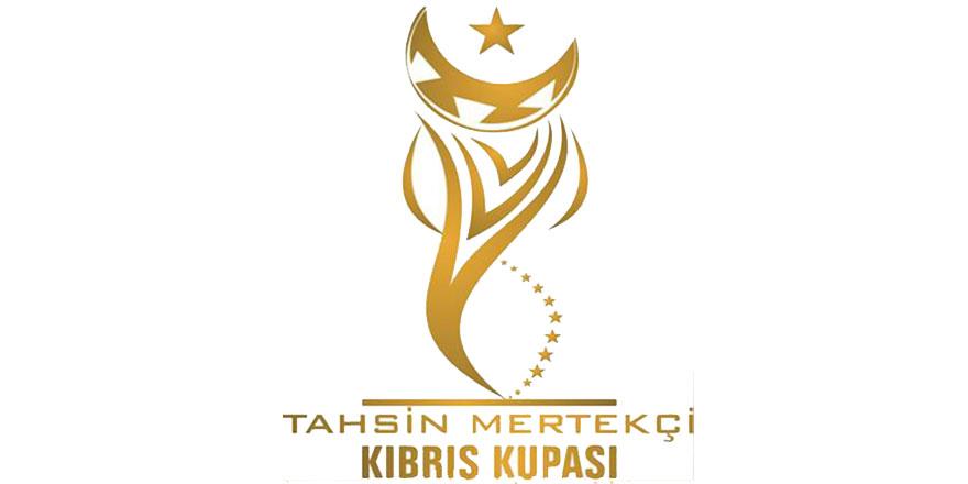 Kupada 1. Tur programı