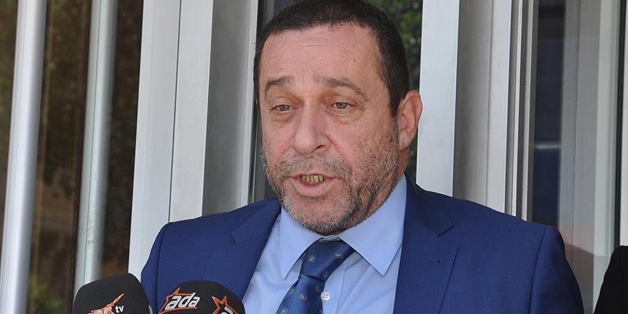 """""""Piyasaya para akışı Mayıs sonunda"""""""