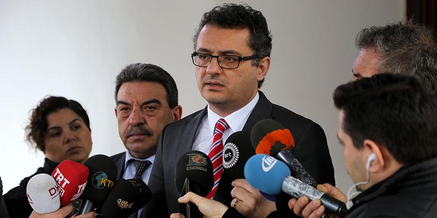 """""""Güvenlik zafiyeti ortaya çıktı"""""""