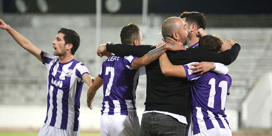 """""""Y.Boğaziçi maçıyla çıkışa geçeceğiz"""""""