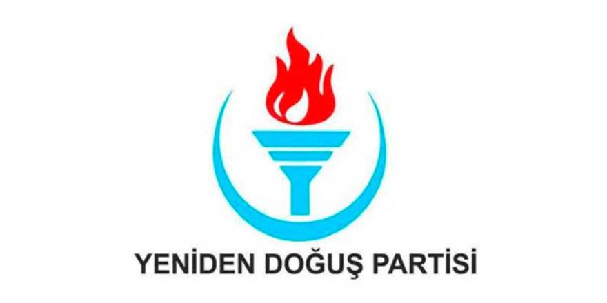 YDP Parti Meclisi belirlendi