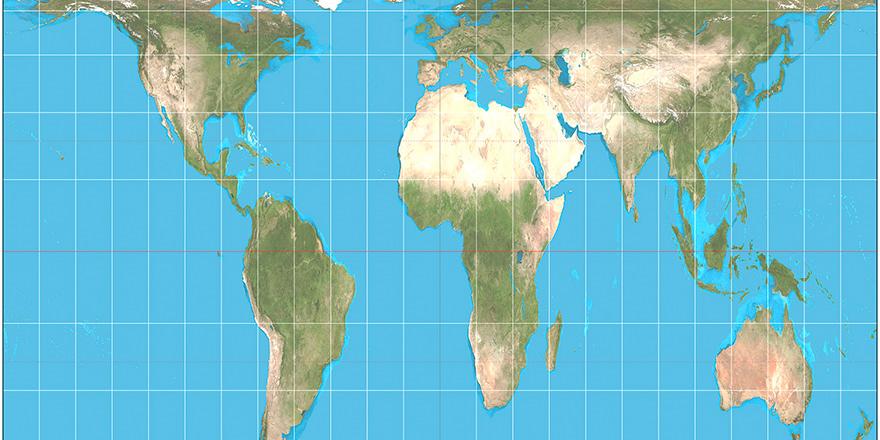 Afrika Üzerine Söyleşiler 1: Yöntemsel bir Giriş
