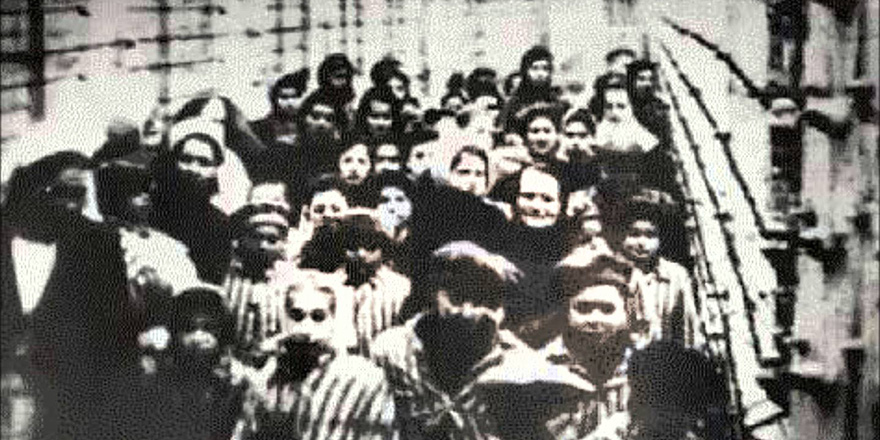 Sobibor İsyanı