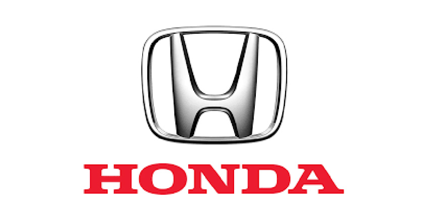 Honda, 350 bin aracını geri çağırdı