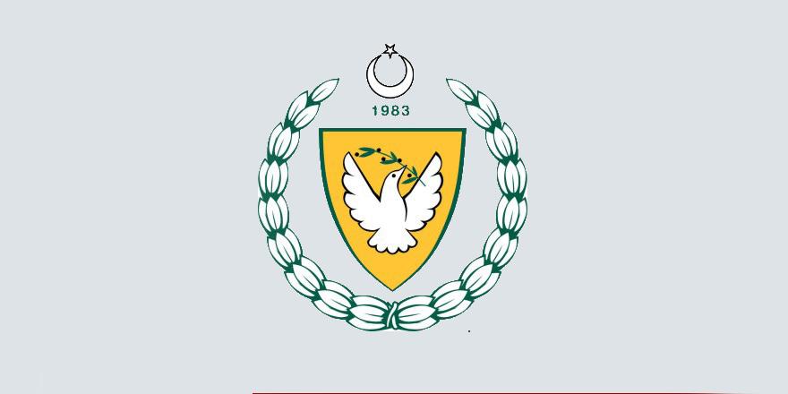 Devlet Emlak ve Malzeme Dairesi'nden ürün satışı