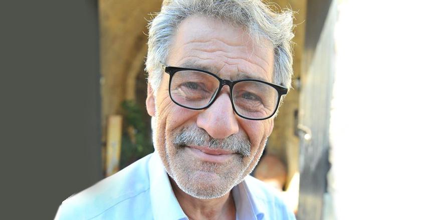 Tiyatro sanatçısı Andaş, yaşamını yitirdi