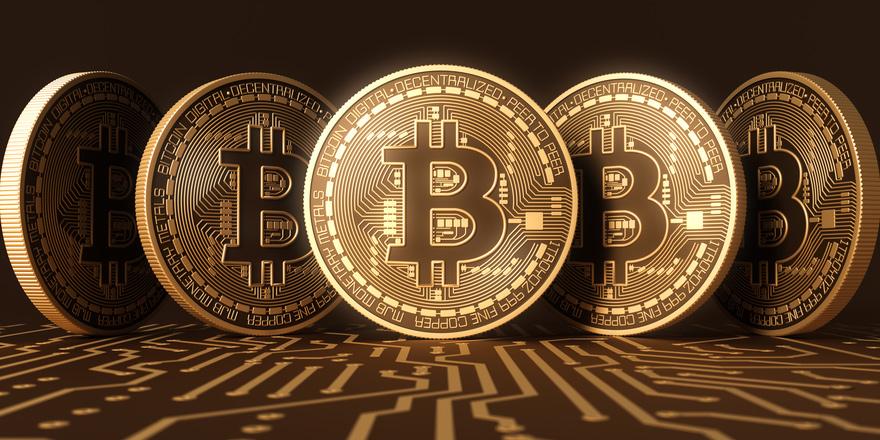 Bitcoin Fiyat Grafiği Değerlendirmesi
