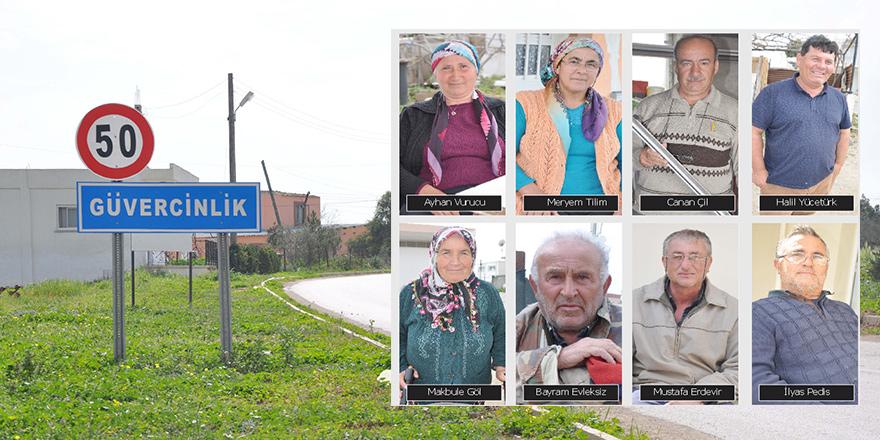 """""""Kıbrıslı – Türkiyeli değil asıl parti ayrımcılığı var"""""""
