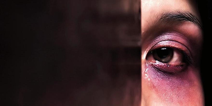 Güneyde kadına karşı şiddete ağır cezalar gündemde