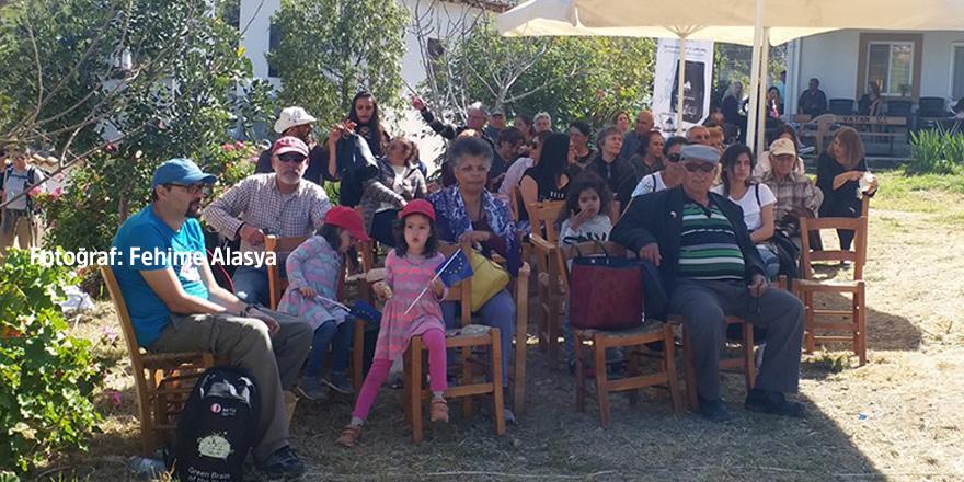 """Bağlıköy'de """"Eko Gün"""" heyecanı"""