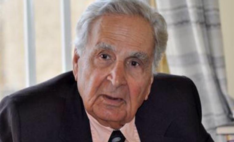 Dr Bekiroğlu resmi törenle uğurlanacak