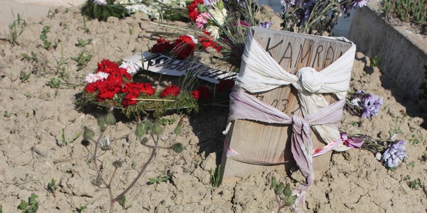 Belediyeler anıt mezarı için harekete geçti