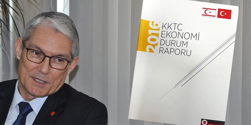 """""""YOKSULLAŞMA, ÇÖKÜNTÜ, AYRIŞMA"""""""