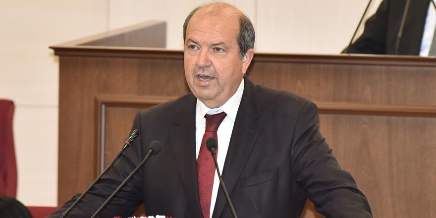 Tatar: '50 bin çalışma izinli var... Bu fazla'