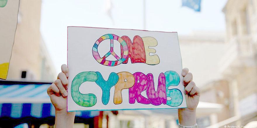 Kıbrıs Sorununa dair bazı değerlendirmeler