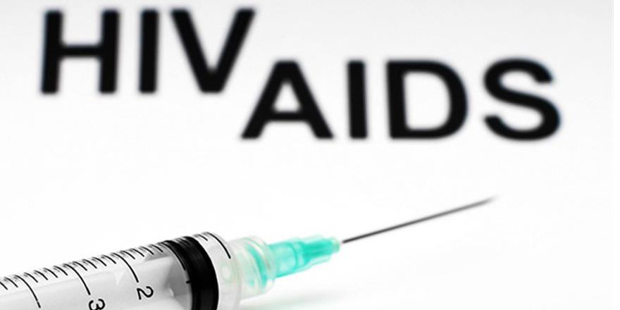 Güneyde 31 yılda bin 148 HIV/AİDS vakası