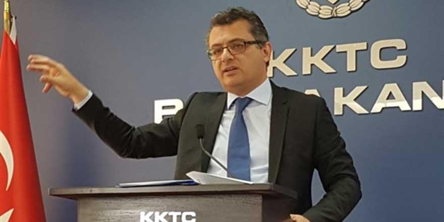 """""""Sporcularımızın önü açıldı"""""""