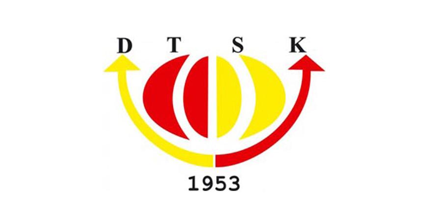 Derbi Dum-Dum'un: 3-2