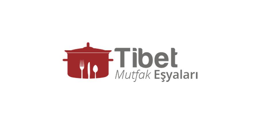 Mutfakların Olmazsa Olmaz Gereçleri için Tibet Mutfak Eşyaları