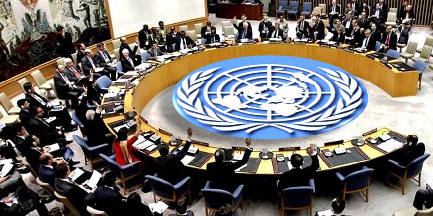 Kıbrıs'ın garantörleri New York'ta toplanıyor iddiası