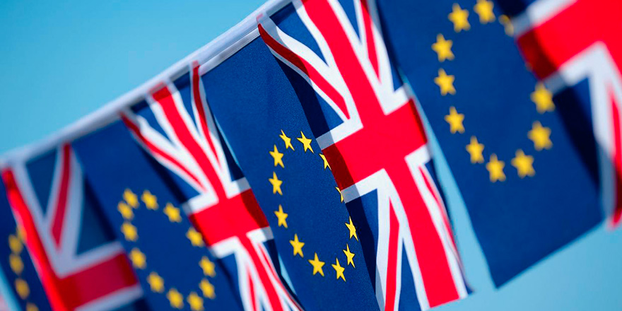 Guardian: AB, Brexit süresini uzatmaya hazır