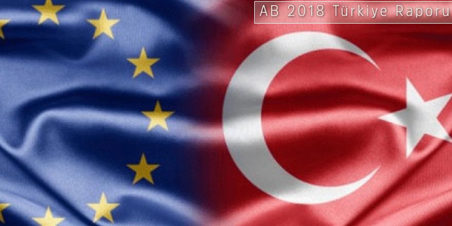 Kıbrıs sorununun çözülmesine destek