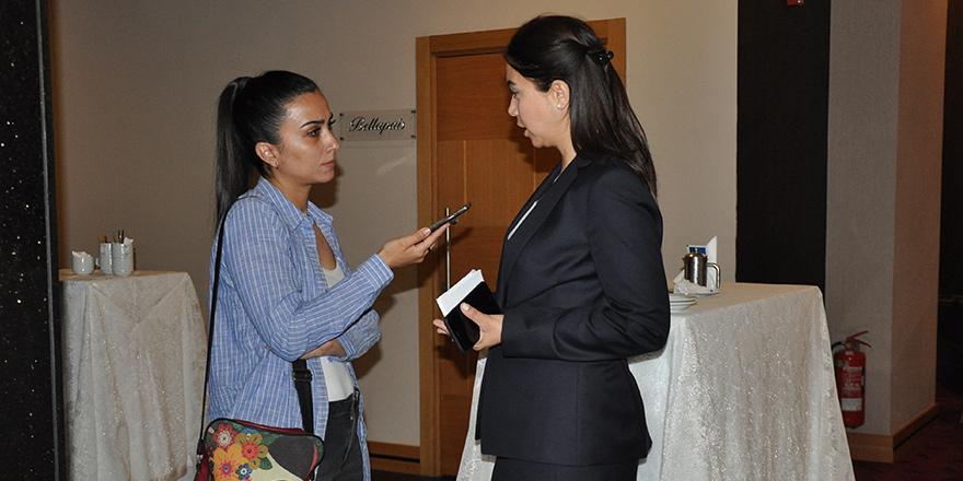 """""""Sınır dışı edilme kararı hukuka aykırıydı, geri alındı"""""""