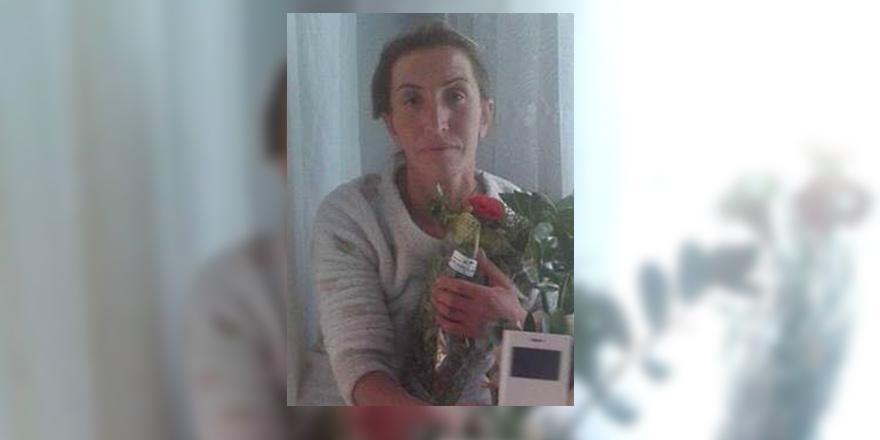 Sevilay Ugun hayatını kaybetti