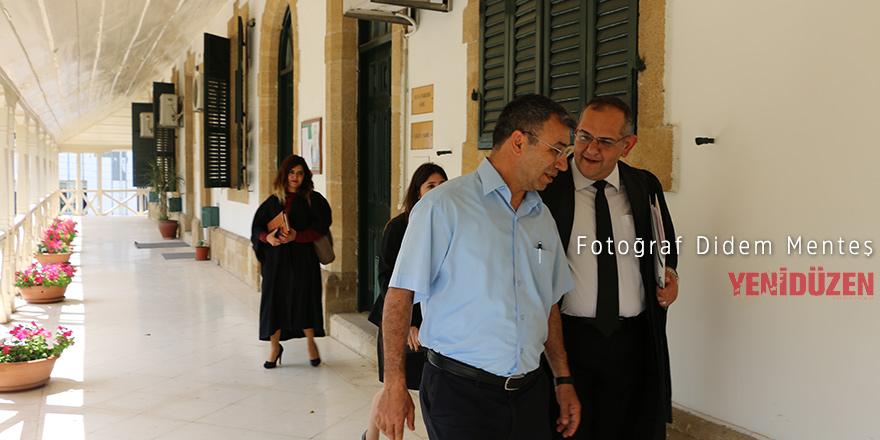 Anayasa Mahkemesi'nin 'ÖZEL' kararı!