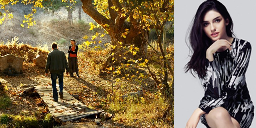 Nuri Bilge Ceylan, Ahlat Ağacı ile Cannes'da
