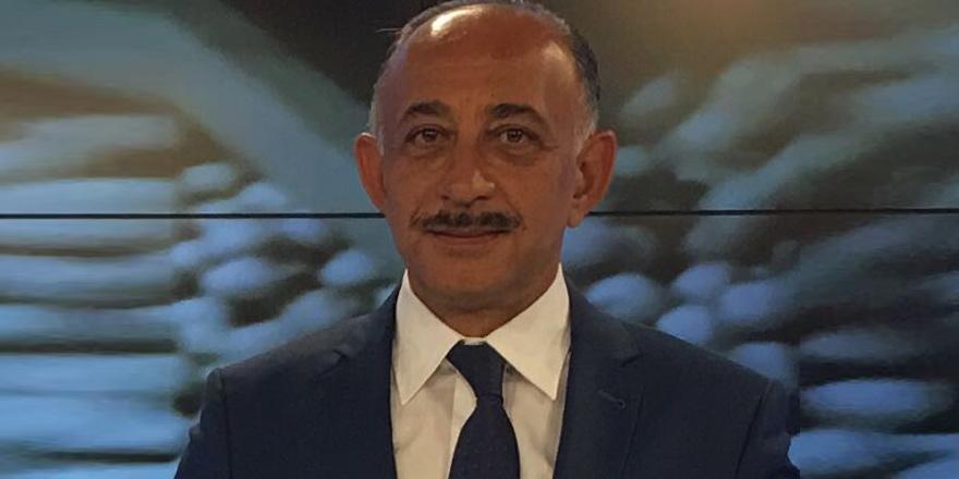 YDP'de Altuncuoğlu Disiplin Kurulu'na veriliyor