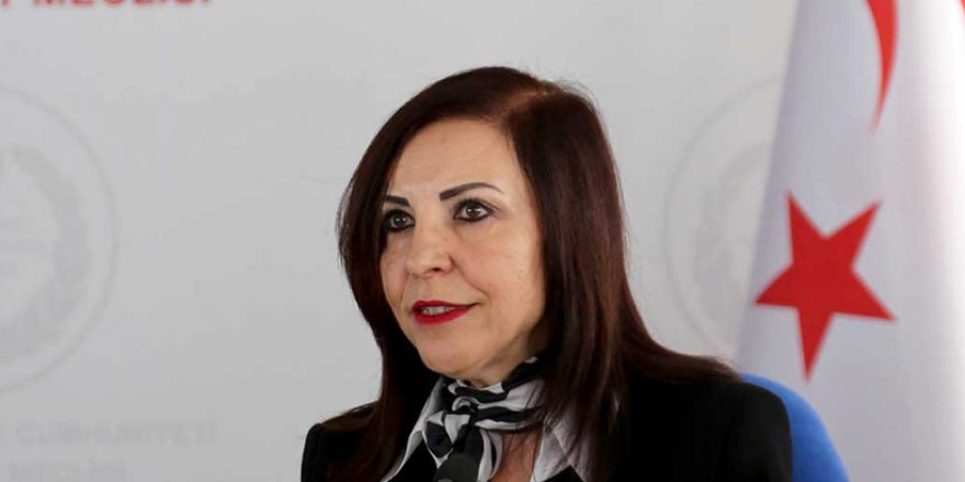 Ombudsman'dan Aile Yasası'ndaki karışıklığa düzeltme talebi