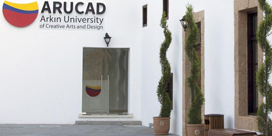 ARUCAD, tanıtım günleri 7-8 Mayıs'ta