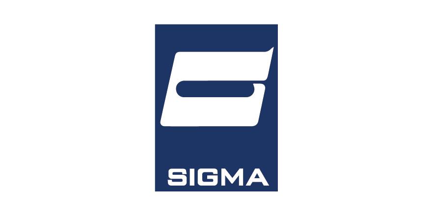 Global Standartlarda Hizmet Veren Mühendislik Firması Sigma