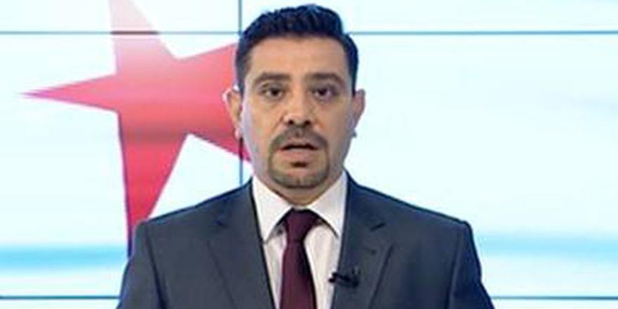 Aytuğ Türkkan TAK Yönetim Kurulu Üyesi