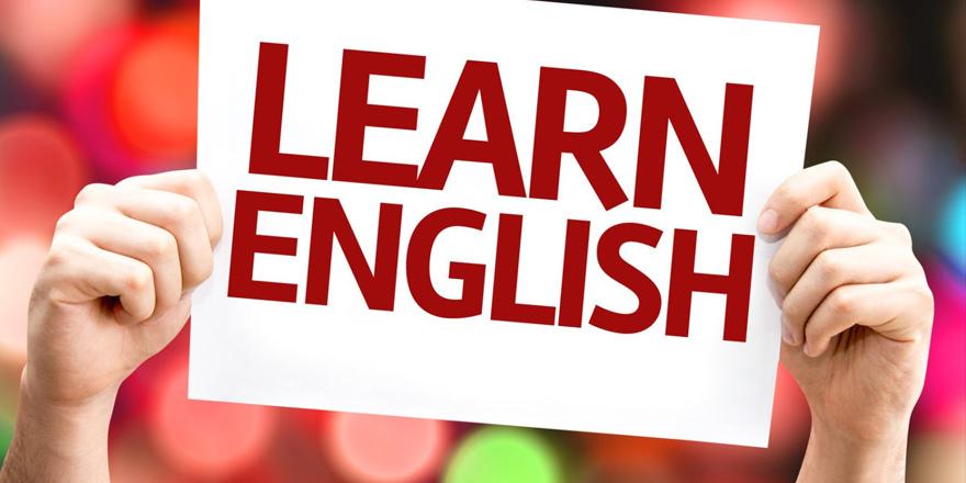İngilizce Eğitiminde Başarılı Adresler