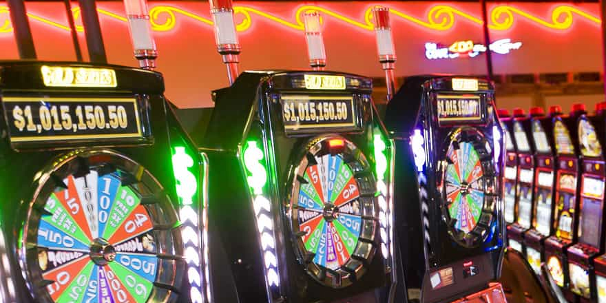 """Casinocular rest çekti: """"Açmıyoruz!"""""""
