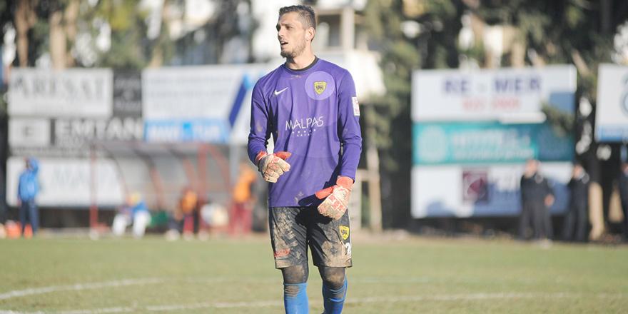 Süper Lig'de Kıbrıslı Rum oyunculara ilgi az