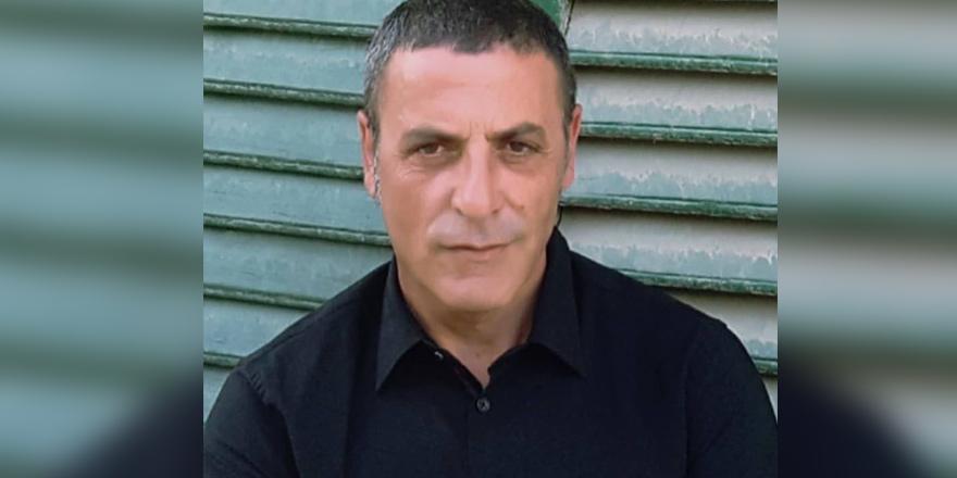 """""""Derviş Gezer, Turizm ve Çevre Bakanlığın'da görev yapacak"""""""