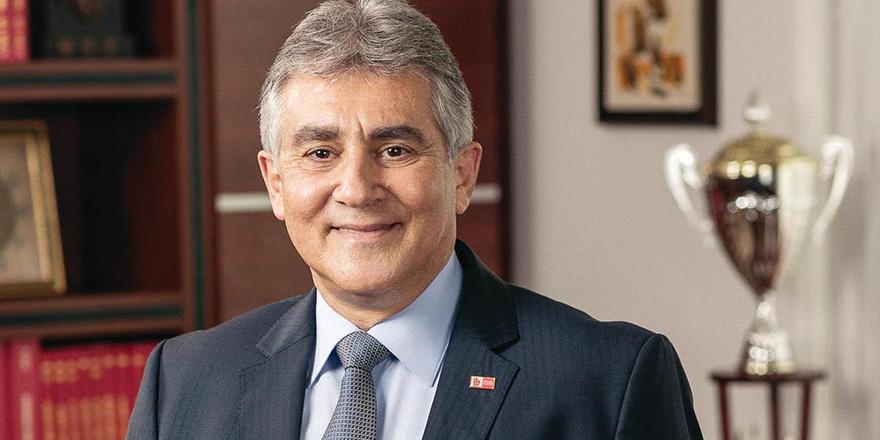 Limasol Bankası 79. Kuruluş Yıl Dönümünü kutluyor