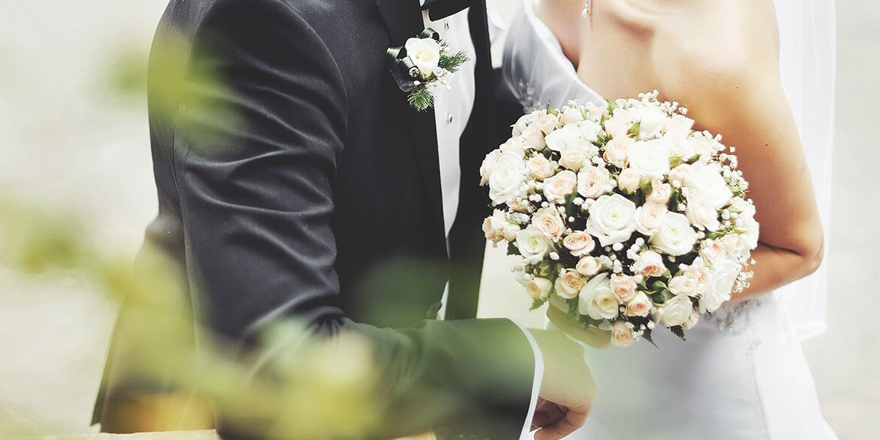 'Evlenmek' ateş pahası