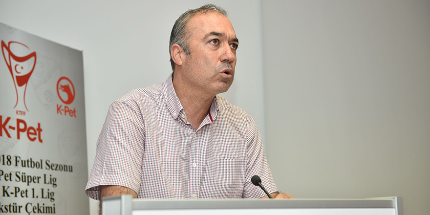 Kulüpler istifayı kabul etmedi