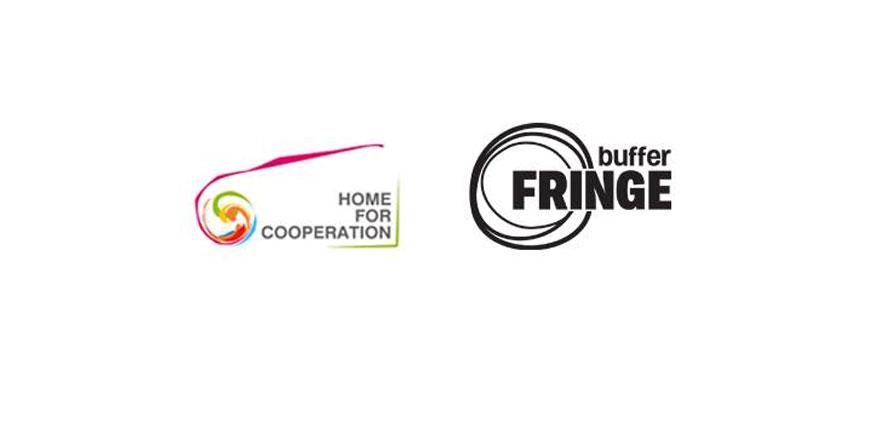 Barışa Giden Yolda Sanat: Buffer Fringe Performans Sanatları Festivali