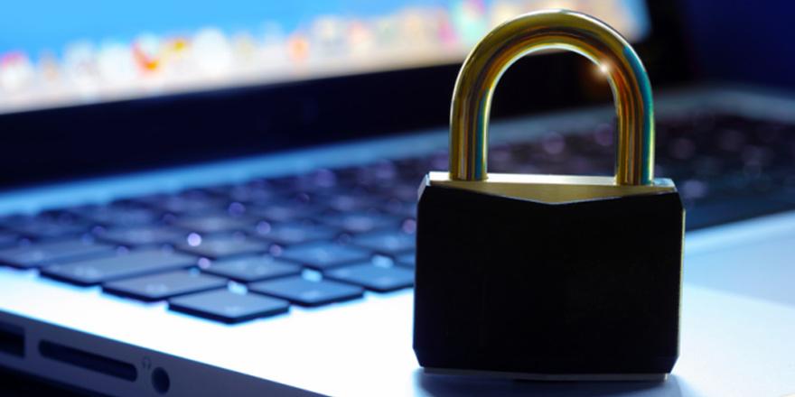 E-Posta Güvenliği