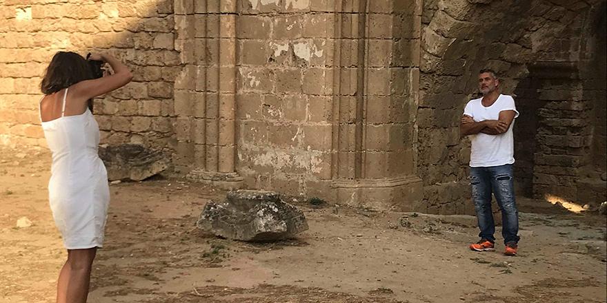 """""""Mağusa; Uzun ve Süregelen Krallığın Tarihi"""""""