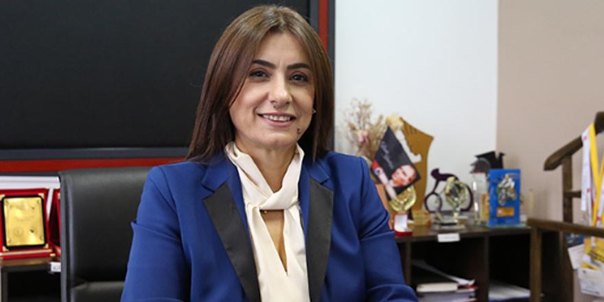 BRT Müdürü Özkurt istifa etti