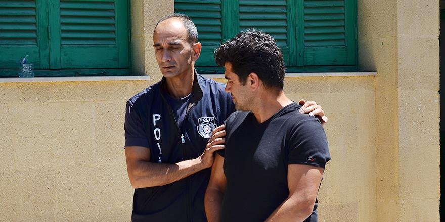 Bolatcan'a 2.5 ay hapis cezası